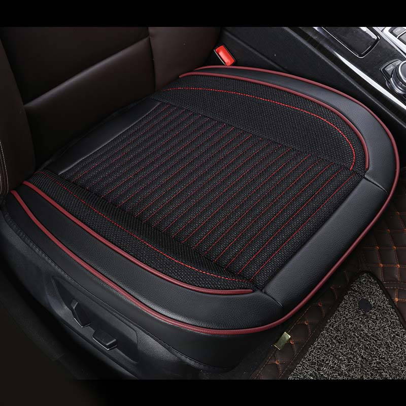 Car Seat Cover Auto Seat Covers For Lincoln Mkc Mkt