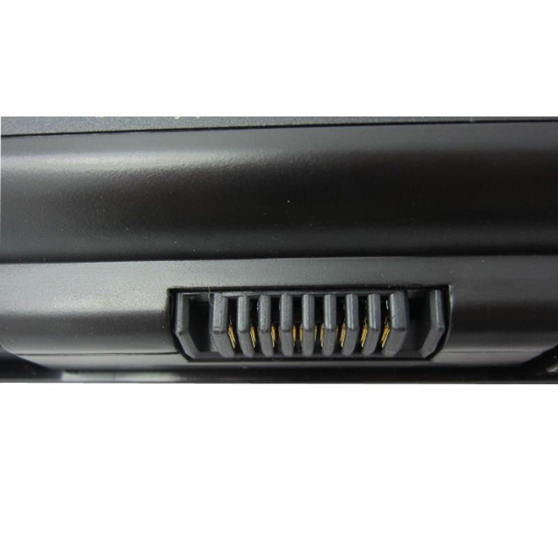 HSW laptop Bateria do HP Pavilion DV4 DV5 DV6 G71 G50 G60 G61 G70 - Akcesoria do laptopów - Zdjęcie 5