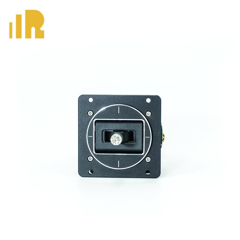 Image 2 - FrSky M7 Hall Sensor Gimbal for FrSky Taranis Q X7-in Parts & Accessories from Toys & Hobbies