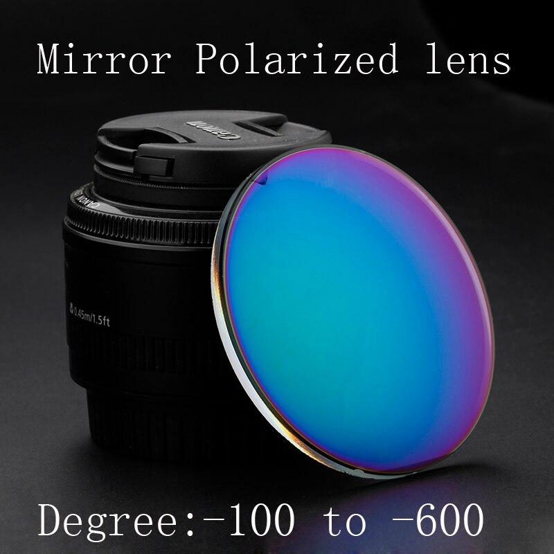 Acquista all 39 ingrosso online occhiali da sole occhiali - Specchio polarizzato ...