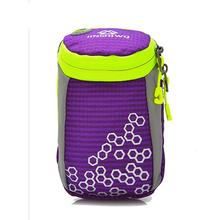Boxing Day Bicycle Outdoor Running Sport Running Wrist Pouch Bag Waterproof Arm Package running bag running arm bag