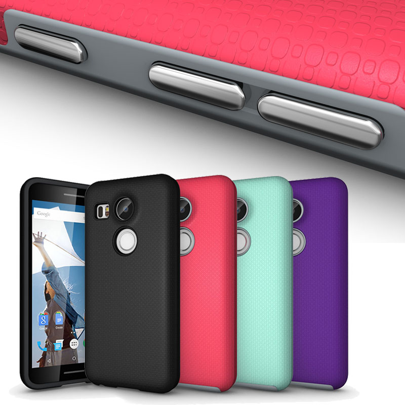 ᗐ Low price for cover nexus 5x heavy and get free shipping