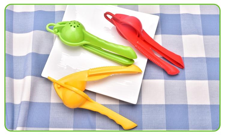 HTB1O1.OXHj1gK0jSZFuq6ArHpXaE Lemon orange citrus juicer kitchen accessories household multi-functional mini portable blender kitchen tool press manual handle