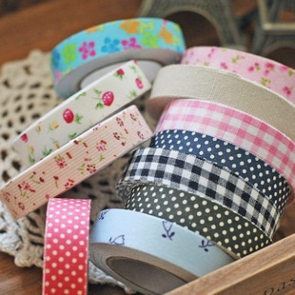 decorative office supplies. aliexpresscom buy 30pcs diy decorative adhesive cloth tape for scrapbooking diary scotch mask stickers stationery office school supplies from reliable a
