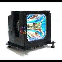 URSPRÜNGLICHE Projektorlampe VT40LP NSH160 für N EC VT440/VT440K/VT450/VT540/VT540G/VT540K
