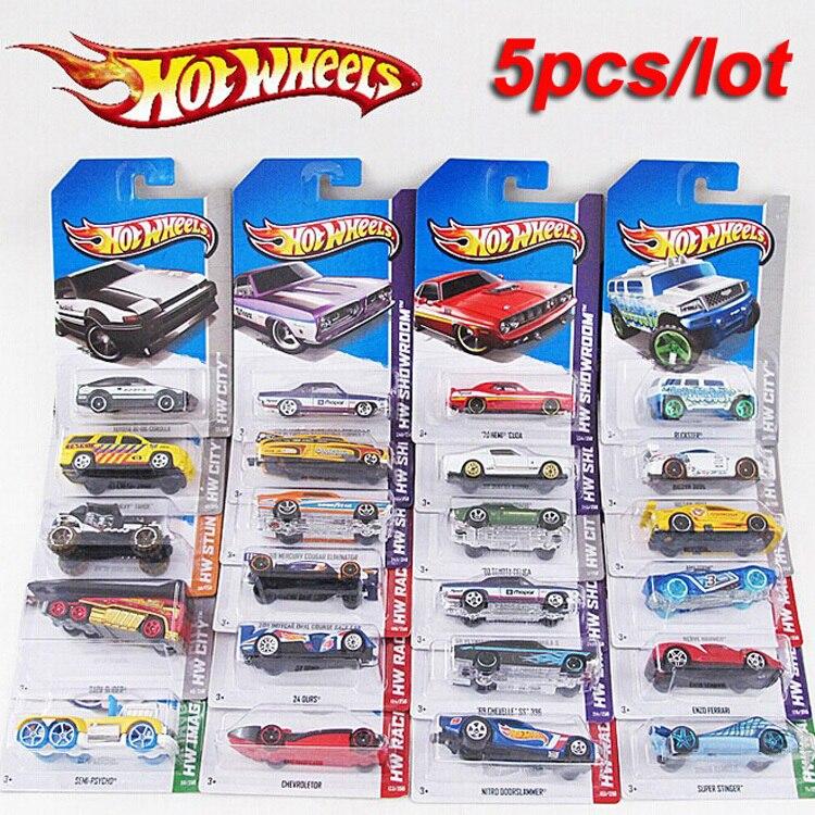 Car Del Compra Miniatures Y Wheels Hot Disfruta Envío Metal Gratuito wPk8O0nX