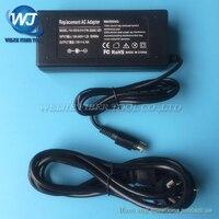 JDSU MTS 6000 MTS600 OTDR AC Adaptor Battery Charger