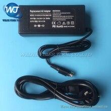 JDSU зарядное устройство для аккумулятора, зарядное устройство для аккумулятора, MTS600, OTDR, AC