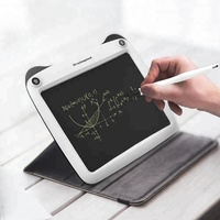sunlu Writing Board doodling gift for kids Digital Drawing Tablet 9 inch lcd Writing Tablet LCD Pad fast delivery