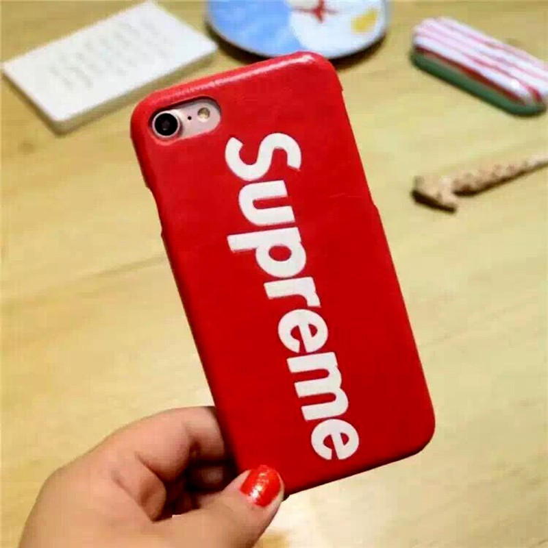 Supreme The Highest Pc S For Iphone