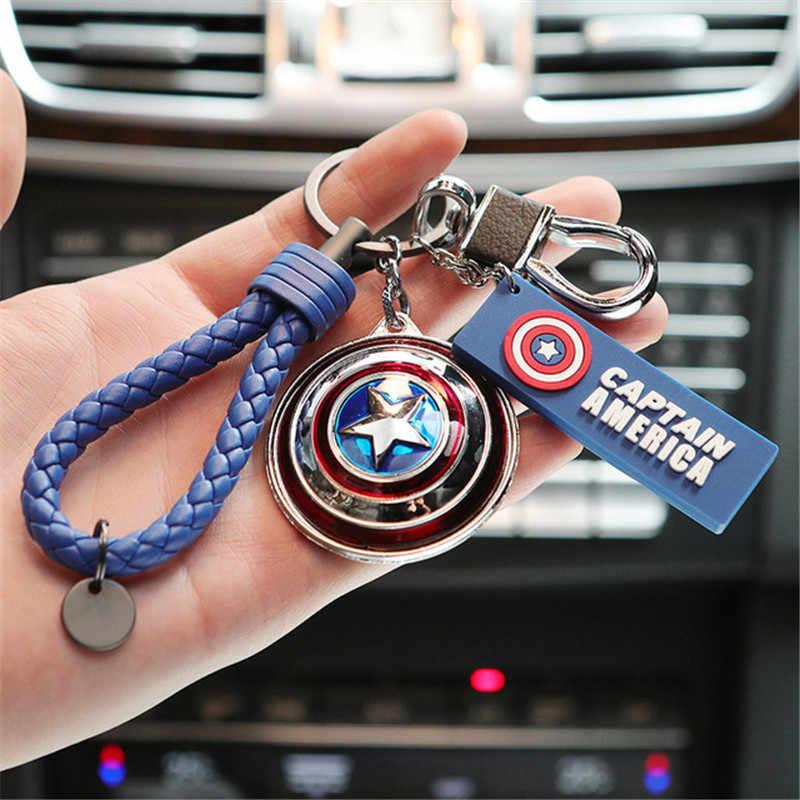 lot Captain America Charm Necklace Bracelet Earrings Pendants Key DIY