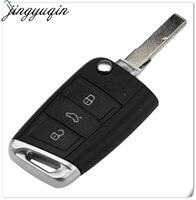 https://ae01.alicdn.com/kf/HTB1O12qdrvpK1RjSZFqq6AXUVXaM/Jingyuqin-10pcs-ป-มกดพ-บ-3-ป-ม-FOB-สำหร-บ-VW-Golf-7-GTI-MK7.jpg