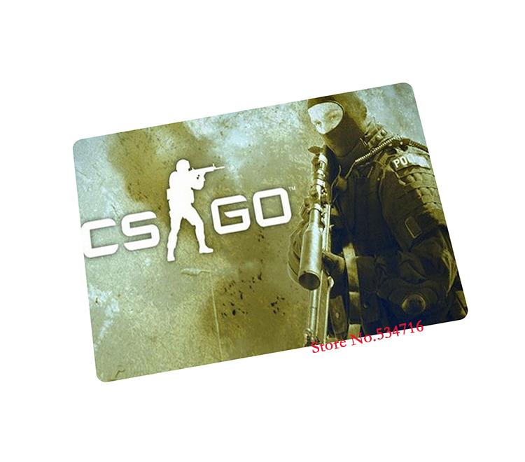 cs go mouse pad best seller gaming mousepad laptop pad to mouse pad gear notbook computer computer mouse pad gamer play mats