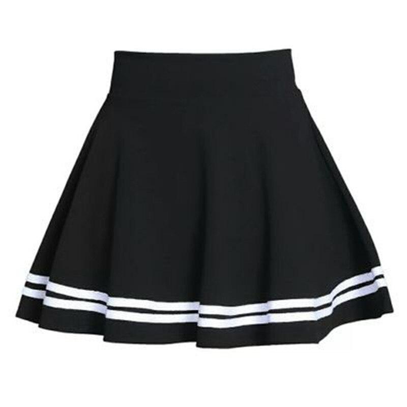 ALSOTO Winter und Sommer stil Marke frauen rock elastische faldas damen midi röcke Sexy Mädchen mini kurze röcke saia feminina