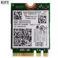 Original bt7260 bn bt4.0 para thinkpad l440 l540 x240 x240s t440 t440s t440p t540p w540 w541 fru 04x6086 04x6009 04w3830| |   -