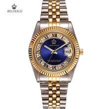แบรนด์หรูใหม่นาฬิกาข้อมือผู้หญิงคริสตัลควอตซ์ดูใหม่ที่มีแท็กrelógio feminino 50เมตรกันน้ำ