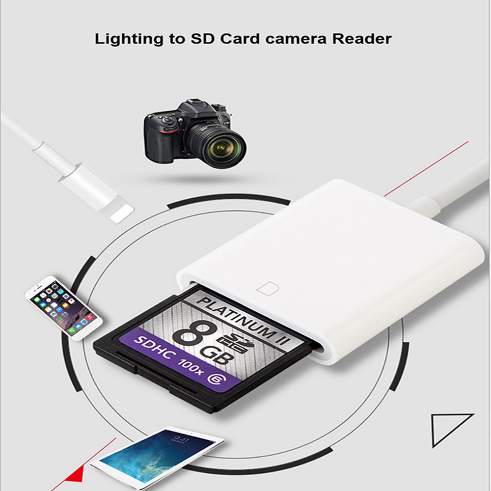 sc 1 st  AliExpress.com & Buy lightning camera and get free shipping on AliExpress.com