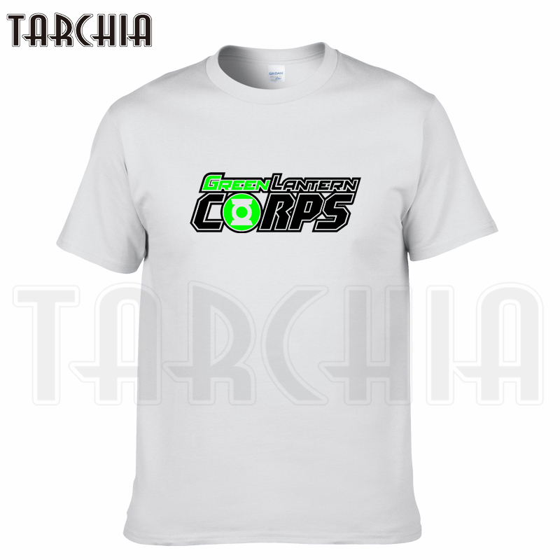 57991905a85d8b Buy green lantern corps and get free shipping on AliExpress.com