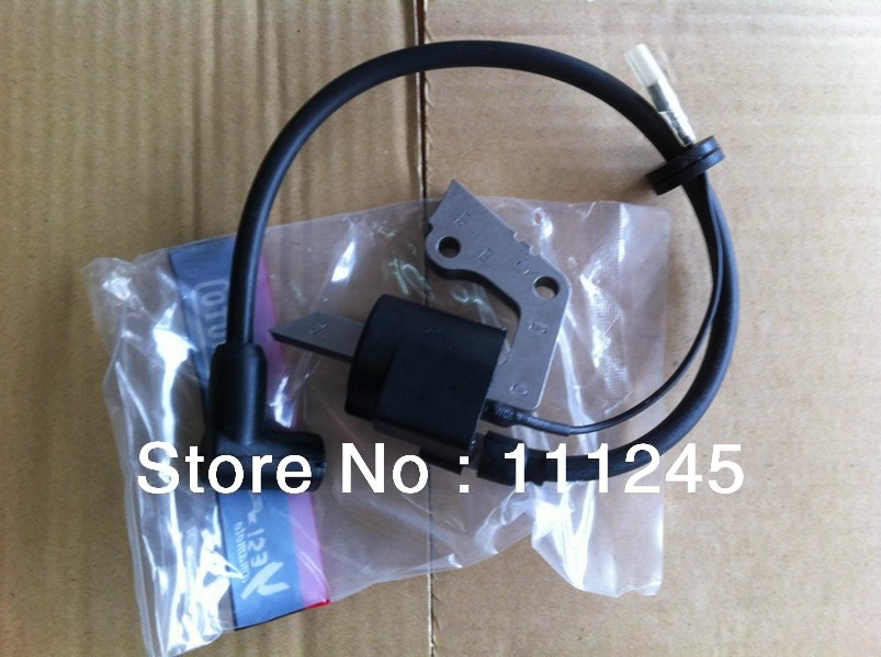 EY15 PREMIUM IGNITION COIL FOR ROBIN 3.5HP ENGINE 4 STROKE  STATOR  IGNITOR REPLACMENT.  MAGNETO PART#  226-70132-08 цена и фото