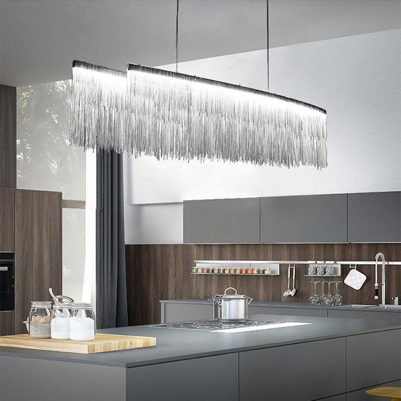 design italiano arte de prata lustre design 01