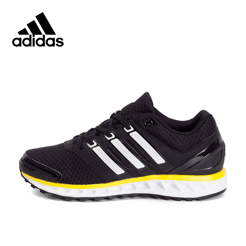 New 2017 Arrival Original Adidas falcon elite 3 atr u Men's Running Shoes Sneakers original new arrival 2017 adidas falcon elite rs 3 u unisex running shoes sneakers