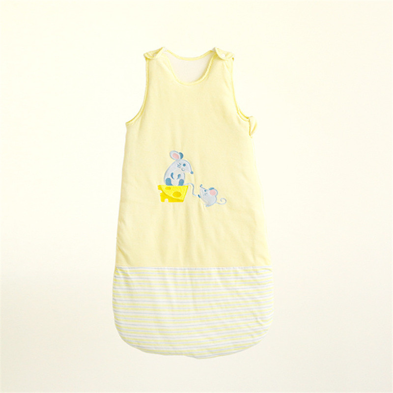 Newborn-Sleeveless-Baby-Sleeping-Bag-Sleep-Sack-Cute-Cartoon-zoo-animal-100-Cotton-Warm-Kids-Sleeping-Bag-0-3Years-5