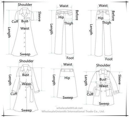 Faux Fur Collar Shawl Cardigan Tassel Winter Warm Coat 14
