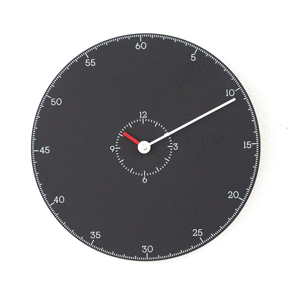 Large Of Wall Clock Artistic