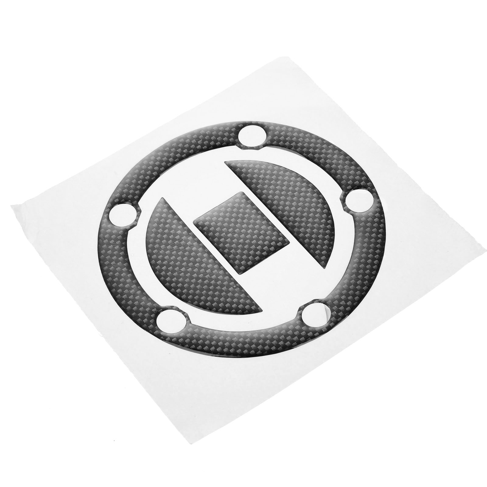 Tank Pad Protector Sticker үшін SUZUKI GSX-R750 GSXR1000 SV1000S - Мотоцикл аксессуарлары мен бөлшектер - фото 3