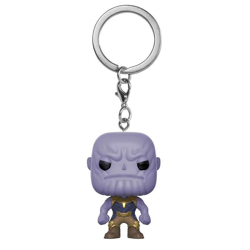 Funko-POP-FUNKO-POP-The-Avengers-3-Infinity-War-THANOS-HULKBUSTER-action-Figure-Collection-Model-Toy (4)