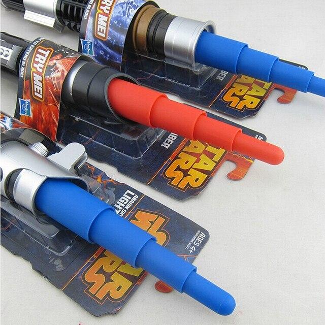 Star-Wars-Lightsaber-Darth-Vader-Obi-Wan
