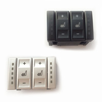 For Ford Mondeo S Max Seat Heating Button Switches Heated Switch Control Seat Heater Button