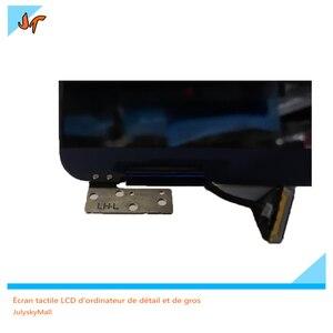 """Image 3 - 13.3 """"タッチ液晶asus zenbook s UX370UA UX370U UX370UAF UX370UAR画面、ブルーアッパーアッパーlcdスクリーン交換"""