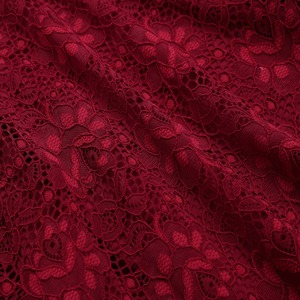 Image 4 - New Sexy Short Evening Dress Lace Wine Red pink A line Party Formal Dress Homecoming Graduation Dresses with sash Robe De Soiree