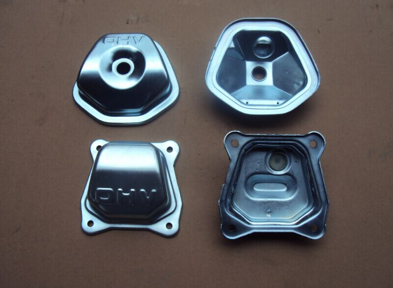 ohv 13hp motor - Engine Cylinder head Petrol or Gasoline Engine GX390 G188F 13HP OHV single cyliner air cooled 4 stroke