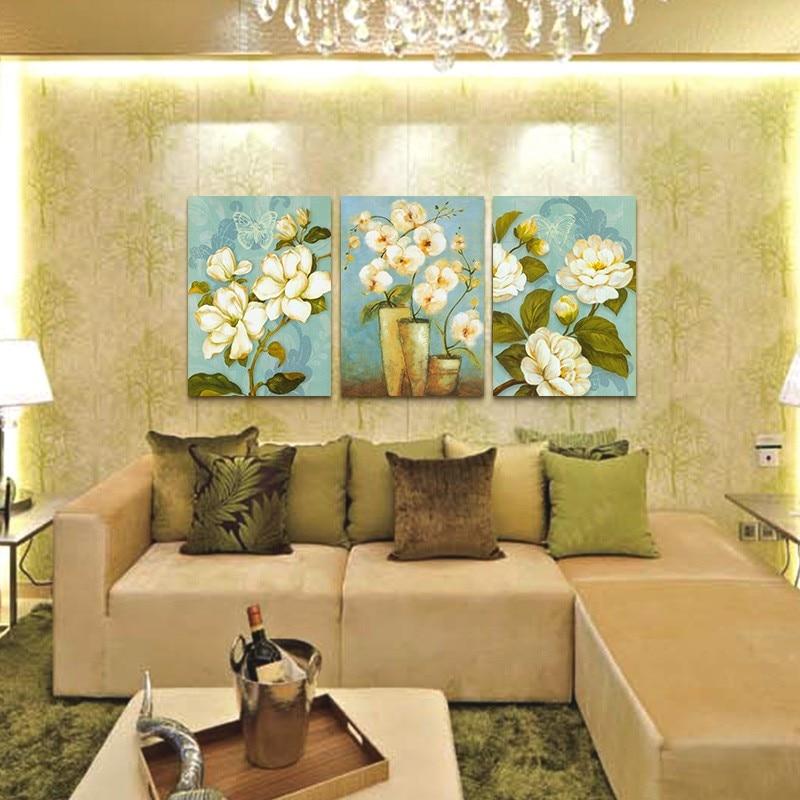 Dorable Magnolia Home Wall Decor Ensign - Wall Art Design ...