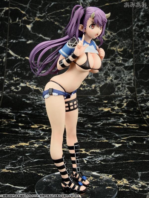 22CM Japanese Anime The Seven Deadly Sins Asmodeus Leviathan Envy Sexy Girl dolls PVC Figure Collection Model Toys midnight sins