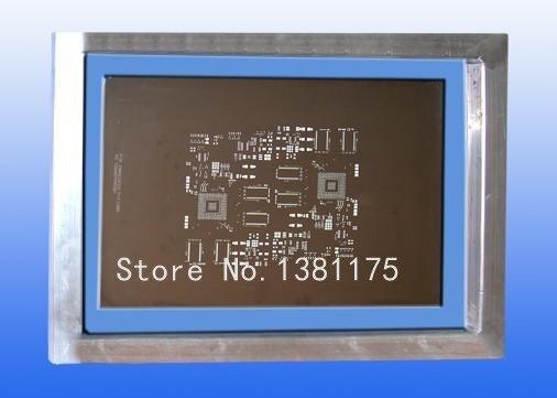 Pochoirs de Laser d'acier inoxydable encadrés par Aluminium pour l'assemblage de carte PCB de soudure de carte PCB SMT avec le pochoir de haute précision 009
