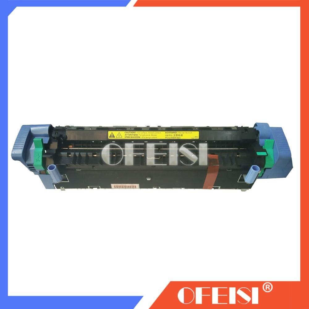 Satışda HP5550 Fuser Assambleyası üçün 90% yeni orijinal - Ofis elektronikası - Fotoqrafiya 3