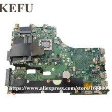 Per ASUS VM590Z X550ZE K555Z A555Z X555Z K550Z X550ZA Scheda Madre A8-7200 CPU