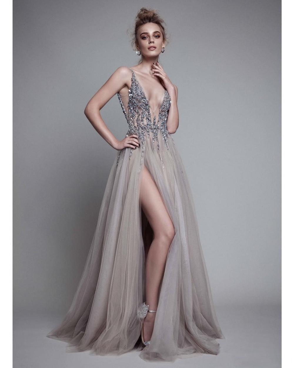 Wholesales Prom Dresses 93