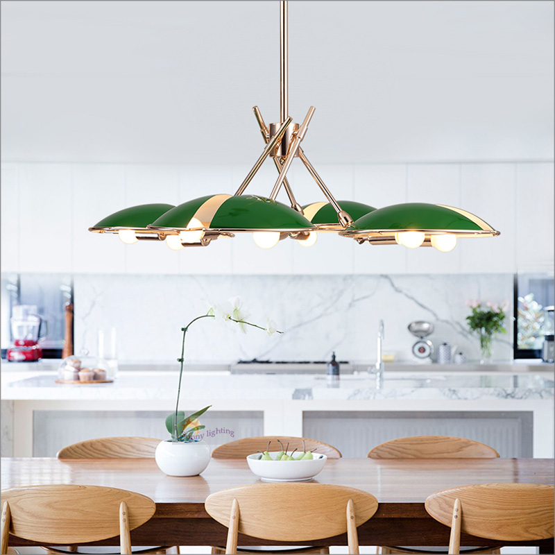 Eclairage pour cuisine moderne plafonnier pour cuisine - Eclairage pour cuisine moderne ...