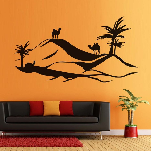 Free Shipping On Wall Stickers In Home Decor Home And Garden And Wall Art