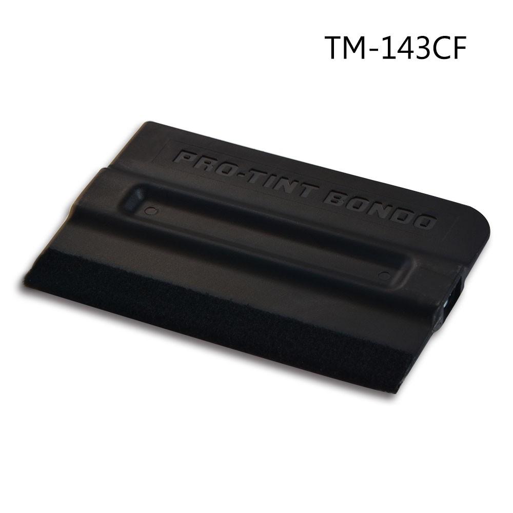 TM-143CF-----03