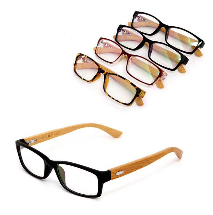938d5fbdc2e Buy cool glass frame and get free shipping on AliExpress.com