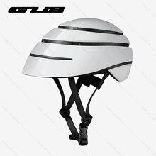 Hot Sale Bike Saddle 305*125mm 240G Cr-Mo Steel Rail Ultralight Bicycle Saddle Cycling Seat PU Leather Road MTB Bicycle Seat стоимость