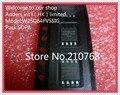 100% new original       W25Q64FVSSIG        W25Q64FVSIG       25Q64FVSSIG        25Q64FVSIG        W25Q64      25Q64       SOP8