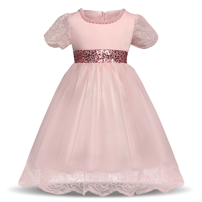 baby-princess-girl-o-neck-clothes-cute-sequin-bow-formal-wear-kids-dresses-size-fontb0-b-font-fontb1
