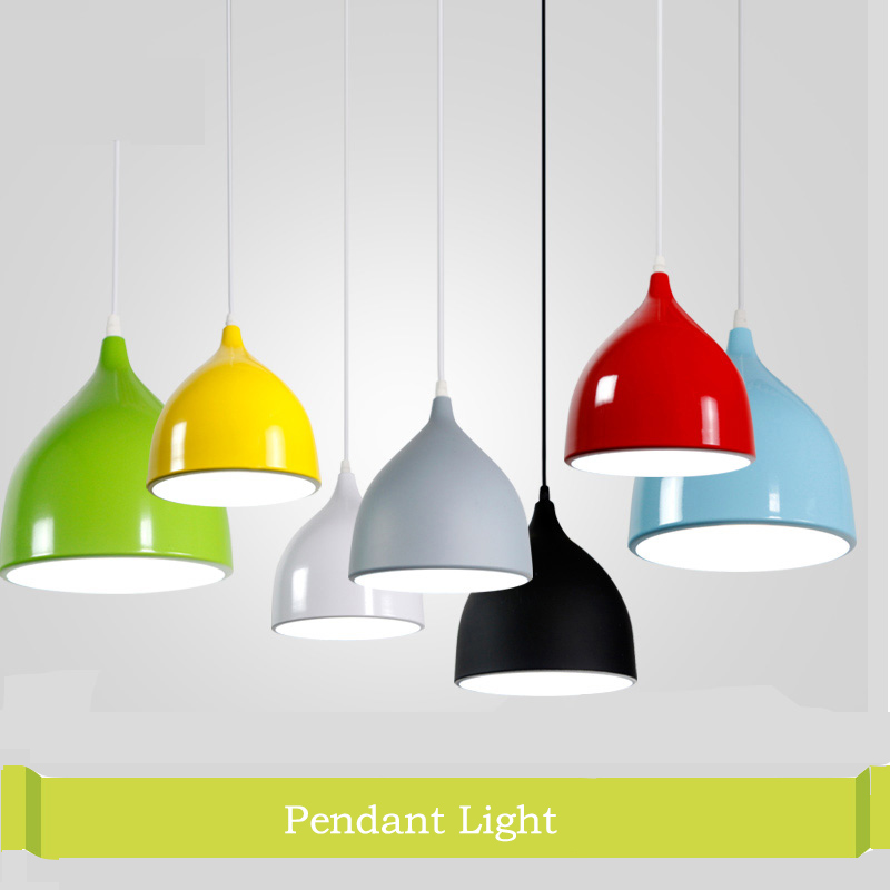 de and Venta rojas brands para colgantes lamparas get cocina v0nmN8Oyw
