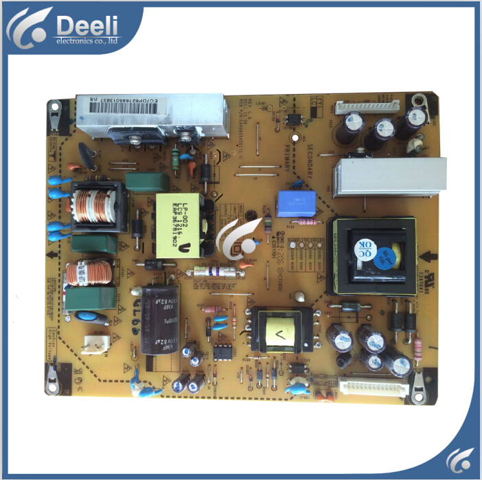 95% new Original & for power board for LGP32-12P EAX64604501 on sale eax62106801 3 lgp26 lgp32 new universal power board second photo
